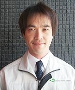 [写真]三坂 朋