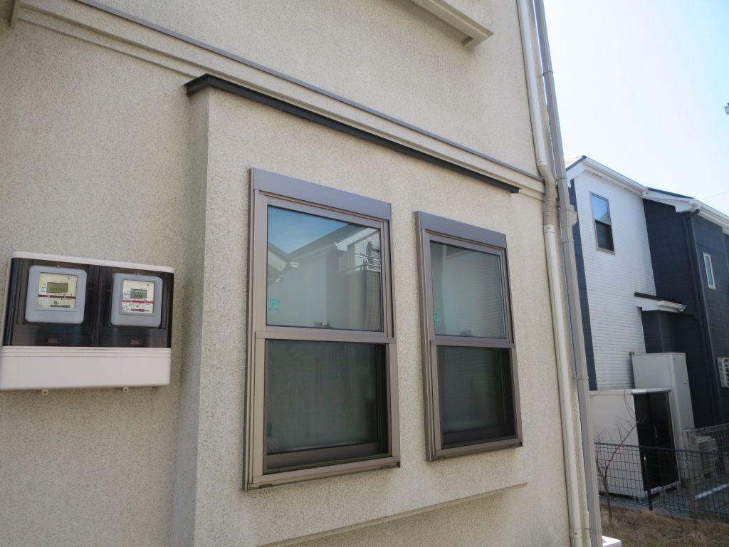 ダイヤモンドコート塗装【横浜市緑区】ダイヤモンドコート after2