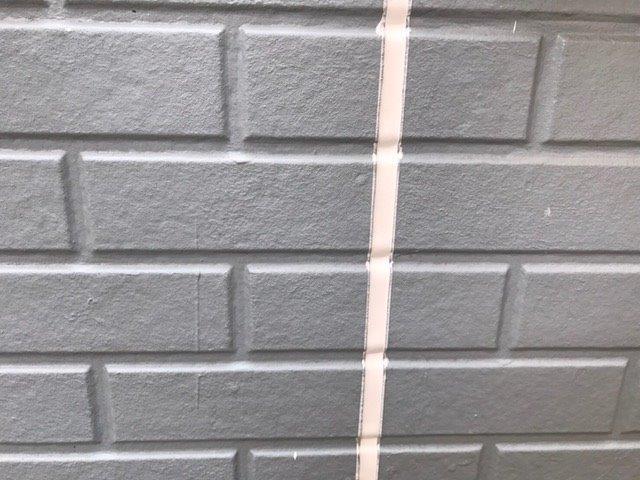 外壁塗装の仕上げ種類