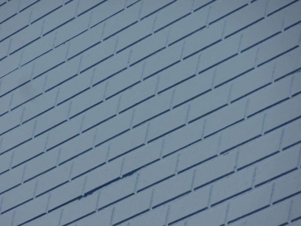 こんな効果がある! 外壁塗装の重要性